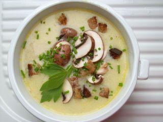 Spargel-Pilz-Crèmesuppe-vegetarisch-483134fd0e21d
